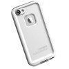 Custodia LifeProof - Custodia iphone5 frecase white
