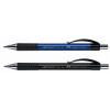 Porte mines Faber Castell - Faber-Castell GRIP MATIC 1319 -...