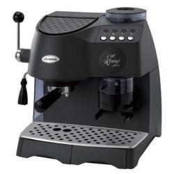 Macchina da caffè Ariete - Cafe' roma plus