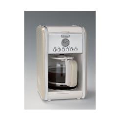 Macchina da caffè Ariete - Vintage 1342
