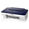 Imprimante  jet d'encre multifonction Canon - Canon PIXMA MG3052 - Imprimante...