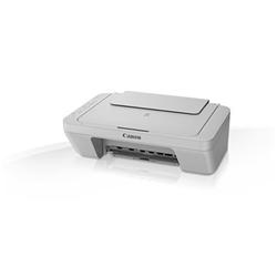 Multifunzione inkjet Canon - Pixma mg3053