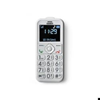 Telefono cellulare Saiet - Pronto