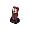 Téléphone portable Saiet - Saiet MAGNUM - Téléphone mobile...