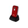 Téléphone portable Saiet - Saiet CELL.UNICO - Téléphone...