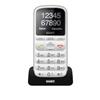 Téléphone portable Saiet - Saiet PRONTO MAX -