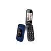 Téléphone portable Saiet - Saiet CELL.UNICO -