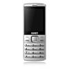 Téléphone portable Saiet - Saiet LIKE ST-MB20 - Téléphone...