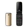 Téléphone portable Saiet - Saiet LIKE ST-MC10 - Téléphone...