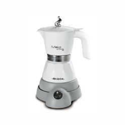 Macchina da caffè Ariete - Aroma