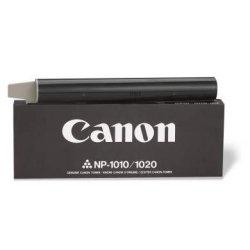 Toner Canon - 1369a001aa
