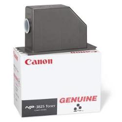Toner Canon - 3325 toner np 3325/3825/6825 conf.2
