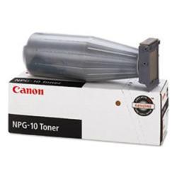 Toner Canon - Npg-10