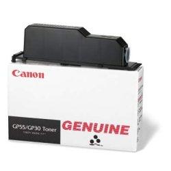 Toner Canon - 1387a005aa