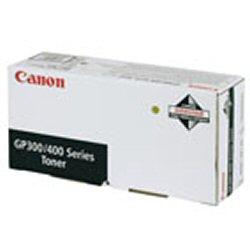 Toner Canon - 1389a003aa