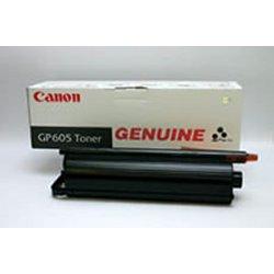 Toner Canon - 1390a002aa
