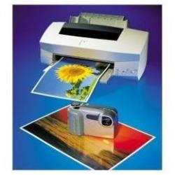 Papier Avery Zweckform Superior Colour Laser Paper 1398 - Papier photo - brillant - blanc - A4 (210 x 297 mm) - 200 g/m² - 200 feuille(s)