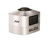 Caméra sportive Nilox - Nilox EVO 360 - Caméra de poche...