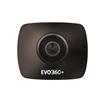 Caméra sportive Nilox - Nilox EVO 360+ - 360° caméra de...