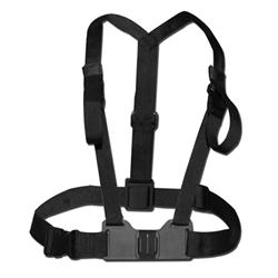 Cinghia Nilox - Chest mount harness foolish