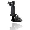 Support Nilox - Nilox Suction Cup Mount Foolish...