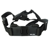 Nilox - Nilox Chest Mount Harness -...