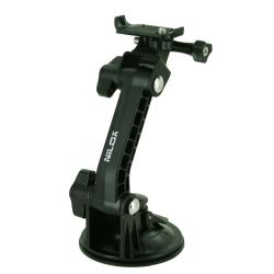 Nilox - Suction cup mount f-60 evo