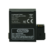 Nilox - Rech. battery f-60 evo_evo mm93