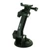 Nilox - Nilox Suction Cup Mount -...