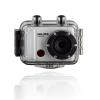 Action cam Nilox - Mini f action cam