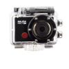 Action cam Nilox - Mini f wi-fi action cam