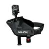 Nilox - Dog holder