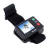 Nilox - Nilox - Télécommande caméra de...