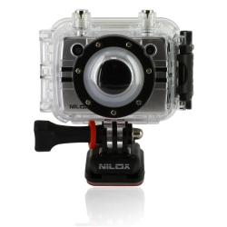 Action cam Nilox - F-60
