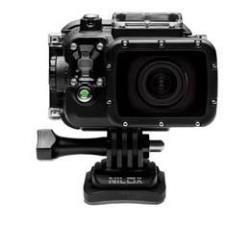 Action cam Nilox - F-60 evo