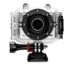 Action cam Nilox - F-60 mm93