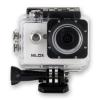 Action cam Nilox - Mini up