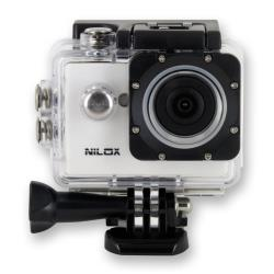 Foto Action cam Mini up Nilox