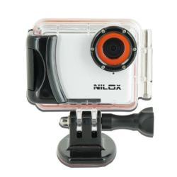 Action cam Mini action cam - nilox - monclick.it