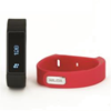 Sportwatch Nilox - Ernest - the fit tracker