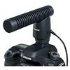 Canon - Canon DM-E1 - Microphone - pour...
