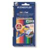 Crayon Staedtler - STAEDTLER Noris Club 144 -...