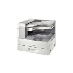 Fax Canon i-SENSYS FAX-L3000 - Télécopieur / photocopieuse - Noir et blanc - laser - A4/Legal (support) - jusqu'à 22 ppm (copie) - 600 feuilles - 33.6 Kbits/s