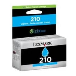 Cartuccia Lexmark - 14l0086e