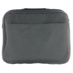 """Sacoche Nilox - Sacoche pour ordinateur portable - 15.4"""" - noir"""