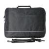 Borsa per notebook Nilox - Notebag