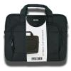 Borsa Nilox - Notebag slim black