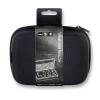 Nilox - Nilox THE ACTION BAG SMALL -...