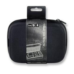 Nilox - The action bag small
