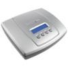 Imprimante serveur Lexmark - Lexmark MarkNet N7020e -...